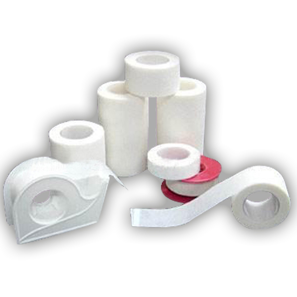 name paper adhesive tape item no tpe01a tpe04a name adhesiveFirst Aid Adhesive Tape